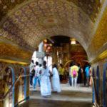 【スリランカ旅行一人旅 】釈迦の犬歯!世界遺産キャンディの仏歯寺!:旅行3日目