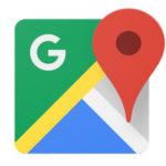 海外旅行事前準備!ネットなしで使えるGoogle map オフラインの使用方法!!(2016年版)