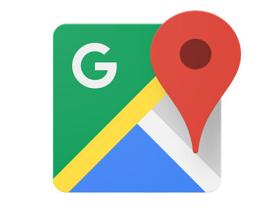 【2019年】海外旅行で必須!Googleマップアプリのオフライン設定方法