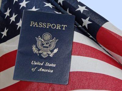 [2019年最新版]迷ったら確認!グアムにESTAは必要?パスポートやビザは?
