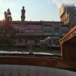 ベネチア旅行でオススメの穴場宿泊はリド島!コスパ良し治安良し!オススメする3つの理由