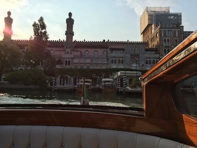 ベネチア旅行の穴場ホテルは絶対リド島!コスパ◎治安◎3つの理由