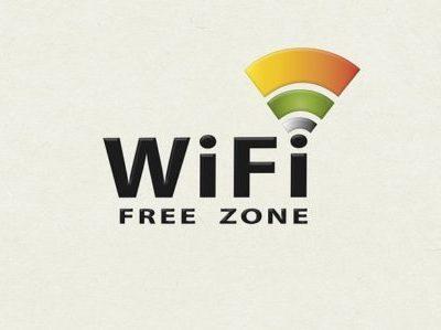 海外旅行事前準備!知っておくと便利な海外Wi-Fiレンタルサービス!