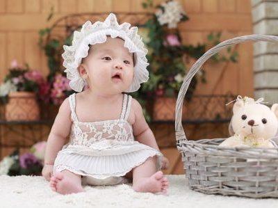 出産準備はお得に賢く!赤ちゃん本舗でポイント3重取り実践!