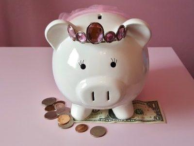 【簡単図解】ポイントサイトでFX口座を開設して小銭を稼ぐ方法