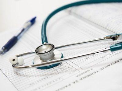【ハワイ,グアム,バリ,セブ,サイパン】日本語が通じる病院リストと治安,医療情報まとめ
