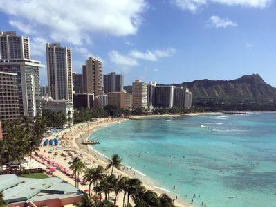 子連れ向けホテル&サービスは何?【ハワイ,グアム,サイパン,バリ,セブ】子連れ海外旅行向けホテル施設/サービス比較!
