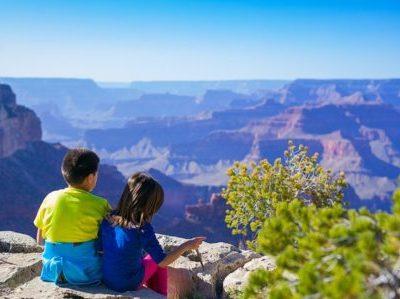 【2019年版】安い航空会社はここ!海外旅行の子供料金を徹底比較