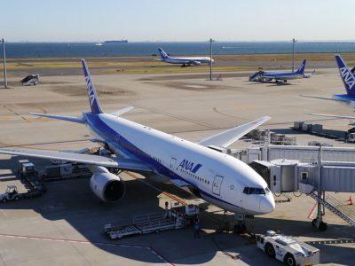 誰でも簡単!ANAマイルを使った特典航空券の国内線予約方法を解説!