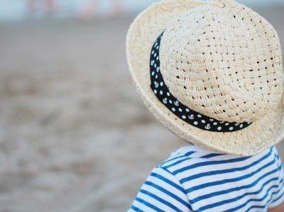 【子供の飛行機代を徹底比較!!】国内旅行はどこが安い?2019年最新版