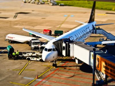 PC持込み情報も!国内/国際線機内持込み手荷物サイズ、重さ14社比較
